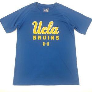 Under Armour UCLA Bruins Tee